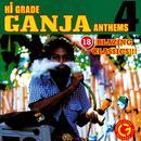Hi-Grade Ganja Anthems Vol. 4 thumbnail