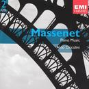 Massenet: Complete Works For Solo Piano, Piano Concerto & Complete Works For Piano Duet thumbnail