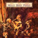 Matt Molloy, Paul Brady, Tommy Peoples 999 thumbnail