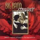 Big Band Romance thumbnail