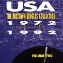 Hitsville USA: The Motown Singles Collection 1972-1992 thumbnail
