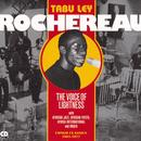 The Voice Of Lightness: Congo Classics 1961-1977 thumbnail