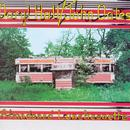 Abandoned Luncheonette thumbnail