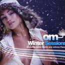 Om - Winter Sessions (Johnny Fiasco) thumbnail