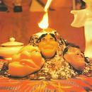 All-Night Lotus Party thumbnail
