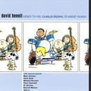Here's To You, Charlie Brown!: 50 Great Years! thumbnail