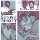 Reggae Legends Sugar Minnott thumbnail