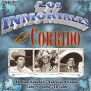 Los Inmortales Del Corrido thumbnail