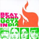 Beat Konducta Vol.3-4: India thumbnail