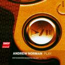 Andrew Norman: Play thumbnail