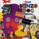 The Bonzo Dog Band Vol. 2 - The Outro thumbnail