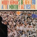 Big New Herd at the Montery Jazz Festival thumbnail