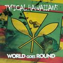 World Goes Round thumbnail