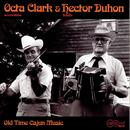 Old Time Cajun Music thumbnail