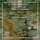Pejacevic: Symphony In F Sharp Minor / Phantasie Concertante thumbnail