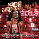 Ragga Ragga Ragga 2013 thumbnail