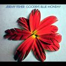 Goodbye Blue Monday thumbnail