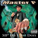 MP Da Last Don (Explicit) thumbnail
