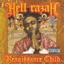 The Renaissance Child (Explicit) thumbnail