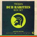 Dub Rarities Box Set thumbnail