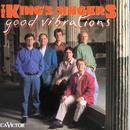 Good Vibrations thumbnail