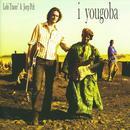 I Yougoba thumbnail