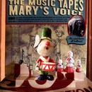 Mary's Voice thumbnail