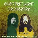 The Harvest Years 1970-1973 thumbnail