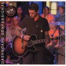 MTV Unplugged, V2.0: Dashboard Confessional (Live) thumbnail