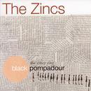 Black Pompadour thumbnail