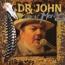 Live At Montreux 1995 thumbnail