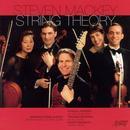Steven Mackey: String Theory thumbnail