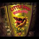 Little Shop Of Horrors: The New Broadway Cast thumbnail
