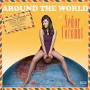 Around The World thumbnail