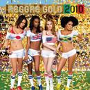 Reggae Gold 2010 thumbnail