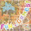 Fun And Games thumbnail
