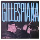 Gillespiana And Carnegie Hall Concert thumbnail