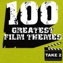 100 Greatest Film Themes, Take 2 thumbnail