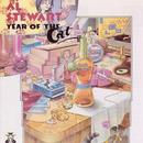 Year Of The Cat thumbnail