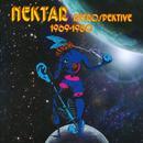 Retrospektive 1969-1980 thumbnail
