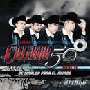 De Sinaloa Para El Mundo thumbnail