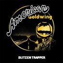 American Goldwing thumbnail