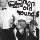 Push Barman To Open Old Wounds thumbnail