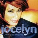 Jocelyn thumbnail
