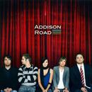 Addison Road thumbnail
