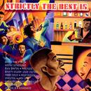 Strictly The Best Vol. 15 thumbnail