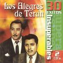 Los Alegres De Teran: 30 Exitos Insuperables thumbnail
