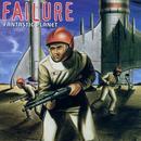 Fantastic Planet thumbnail