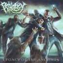 Legacy Of The Ancients thumbnail