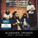 Don't Wanna Fight (Single) thumbnail